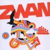 Zwan, Mary star of the sea (2003)