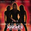 Charlie's Angels-Full Throttle (2003), Pink feat. William Orbit, David Bowie, Donna Summer..