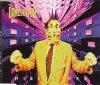 Dance or Die, Minuteman (1995)