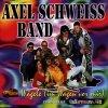 Axel Schweiss Band, Wägele..