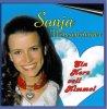 Sonja Weissensteiner, Ein Herz voll Himmel (1998; 2 tracks)