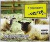 Boygroupkillers, Tötensen-Dieter (2004, feat. Wolle 'Das Tier')