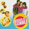 Besser als Schule (2004), Feller, Massive Töne, Tiziano Ferro..