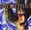 Caramel, Same (1997, US)