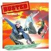 Busted, You said no (2003, #779192)