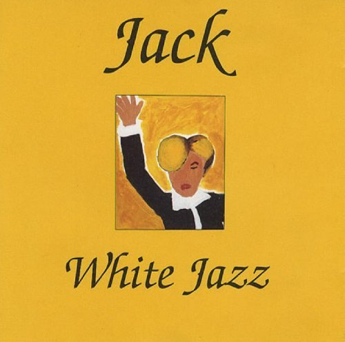 Bild 1: Jack, White jaz (1996)