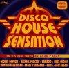 DJ Fred Perry, Disco house sensation (mix, 1998)