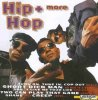 Hip Hop + more (1995), Noura, Pump Generation, Crusia, Lucy Loose, Attach Brothers..