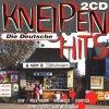 Kneipen Hits-Die Deutsche (1999), Spider Murphy Gang, Fehlfarben, Ukw, Rheingold, Herne 3, Wolf Maahn, Profil, Zaza..