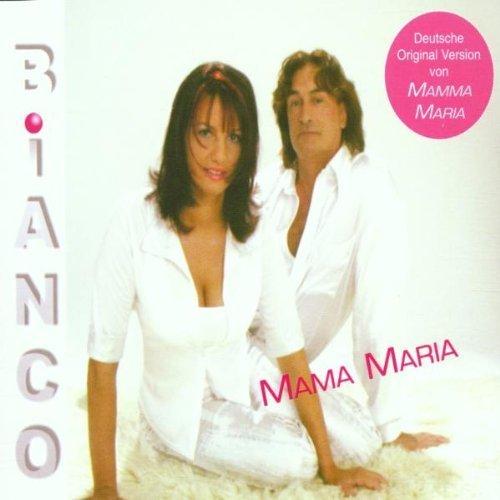 Bild 1: Bianco, Mama Maria (2001)