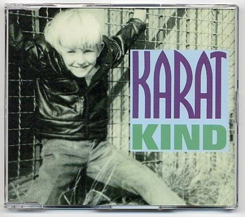 Bild 1: Karat, Kind (1992)