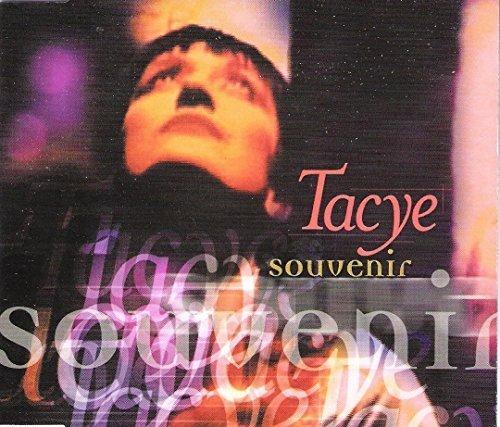 Bild 1: Tacye, Souvenir (1999)