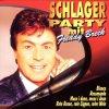 Freddy Breck, Schlagerparty mit (14 tracks)