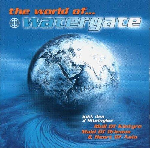 Bild 1: Watergate, World of.. (1999)