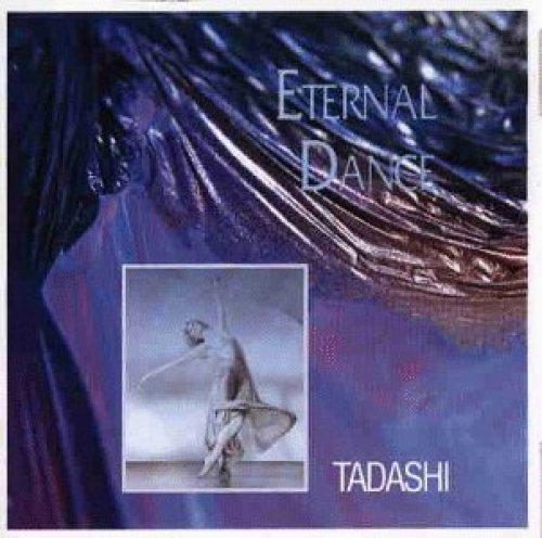 Bild 1: Tadashi, Eternal dance (1992)
