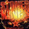 Stoner Kings, Brimstone blues (2002)