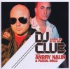 Andry Nalin, DJ club (mix, 2003, CD2: Pascal Dolle)