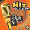 Hit Karaoke 2, Brunner & Brunner, Peter Maffay, Barbra Streisand, Johnny Logan, Herbert Grönemeyer..
