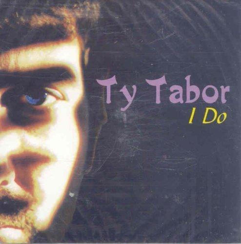 Bild 1: Ty Tabor, I do (1998)