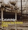 Catatonia, Stone by stone (2001, DVD-Single)