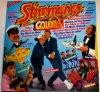 Stimmungs-Goldies 2, Gus Backus, Ralf Bendix, Martin Lauer, Peter Hinnen, Mal Sandock..