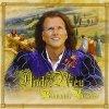 André Rieu, Romantic paradise (15 tracks, 2003, incl. 'Der Pate')