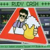 Rudy Cash, Wir heben unsere Tassen (incl. Karaoke, 2002)