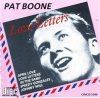 Pat Boone, Love letters-Greatest hits (20 tracks)