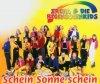 Irena, Schein Sonne schein (2004, & die Regenbogenkids)