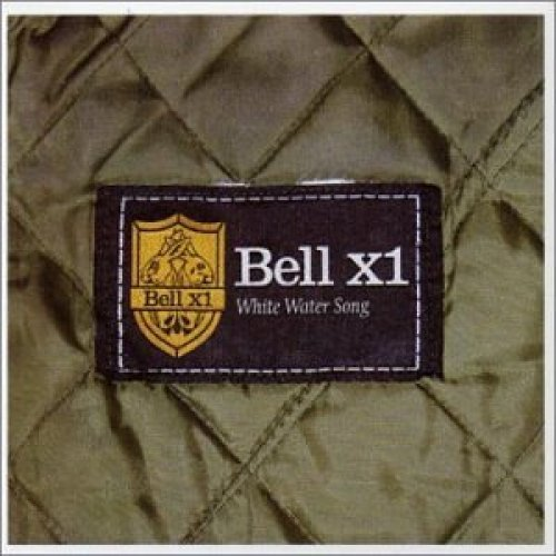 Bild 1: Bell x1, White water song/In every sunflower (2003)