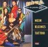 Mona, Mein kleines Tattoo (1999, & die falschen 50er)