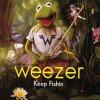 Weezer, Keep fishin' (2002)