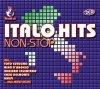 World of Italo Hits non-stop, Toto Cutogno, Riccardo Fogli, Nino D'Angelo, Amanda Lear, Gepy & Gepy..