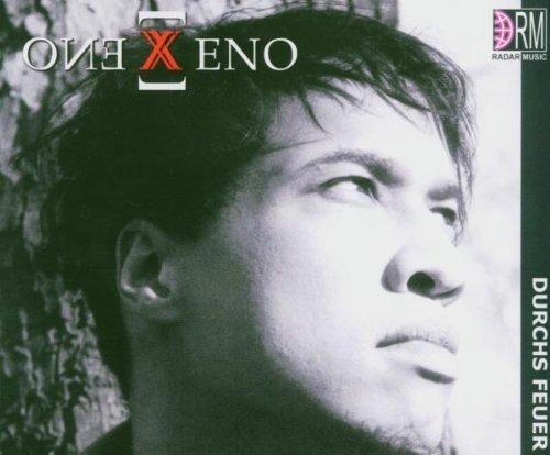 Bild 1: Xeno, Durchs Feuer (2004; 2 tracks)