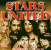 Stars united (2004), Sarah Connor feat. Naturally 7, Laith Al-Deen, Mousse T., Robin Gibb, Martin Kesici, Vonda Shepard..