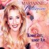 Marianne Cathomen, Kommt Zeit, kommt Rat/Ich sing ein Lied (2002)