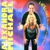 Alexandra & Michael, Liebling.. (2002)
