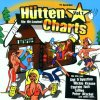 Hütten Charts 1, Monkey Circus, Beagle Music Ltd., Nena, Lollies, Gigi D'Agostino, Den Harrow..