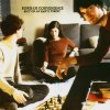 Kings of Convenience, Riot on an empty street (2004, #5718842)