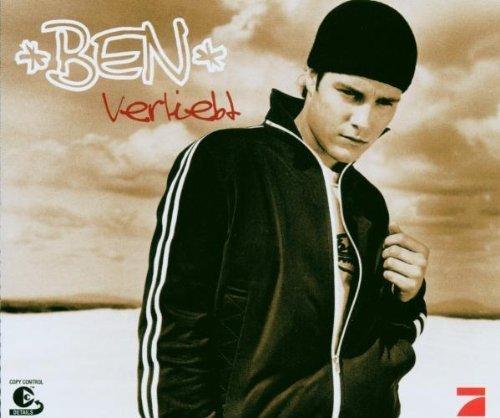 Bild 1: Ben, Verliebt (2003)