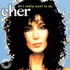 Cher, All I really want to do (compilation, 12 tracks, 2002)