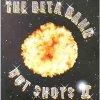 Beta Band, Hot shots II (2001)
