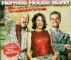 Hermes House Band, Suzanna (2003)