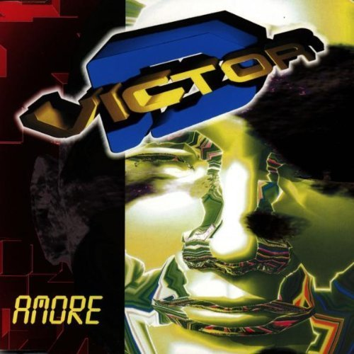 Bild 1: Victor D., Amore (1998)