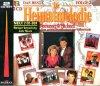 Heimatmelodie 2 (1991, RTL), Wildecker Herzbuben, Edward SImoni, Mühlenhof Musikanten, Alpen Express, Stefan Mross..