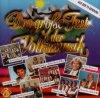 Das große Fest der Volksmusik (1995, Koch), Stefanie Hertel, Kastelruther Spatzen, Gaby Albrecht, Hansi Hinterseer, Bianca..