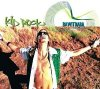 Kid Rock, Bawitdaba (2001, CD3)
