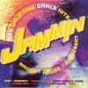 Jammin-20 uplifting Dance Hits (1993), Louchie Lou & Michie One, Stereo MC's, Inner City, Snap, Altern 8, X-press, House of Pain, Utah Saints..