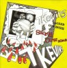7 Kevins, Sacred cow bomb (1992)