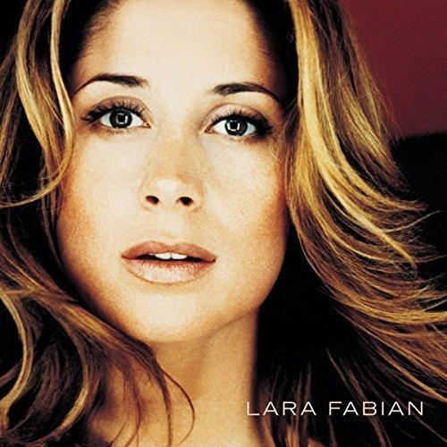 Bild 1: Lara Fabian, Same (1999, #4945136)